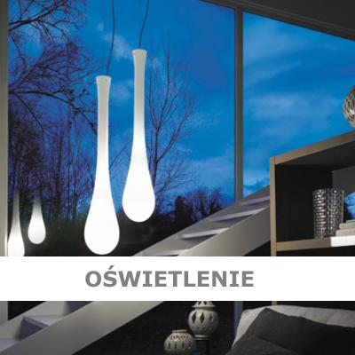 Salon Oświetleniowy śląsk Katowice Gliwice Największy
