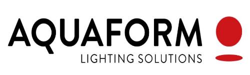 lampy aquaform śląsk