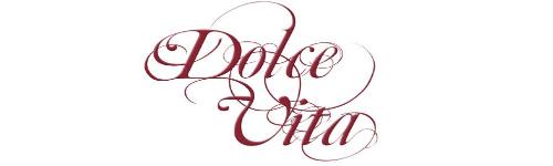 dolce vita śląsk