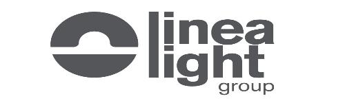 lampy linea light śląsk